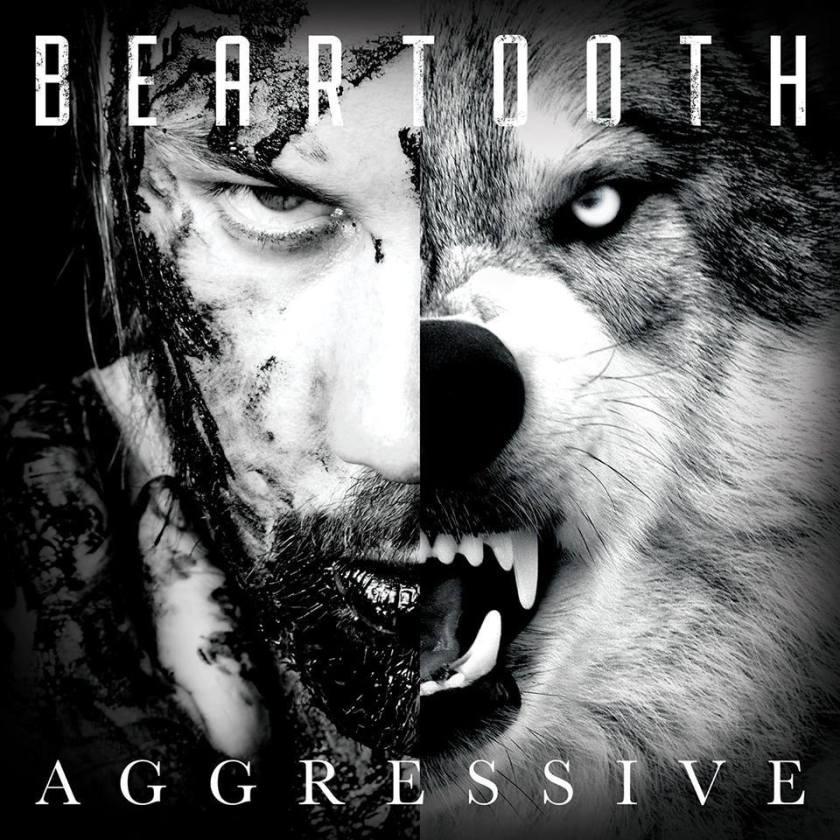 Beartooth – Aggressive